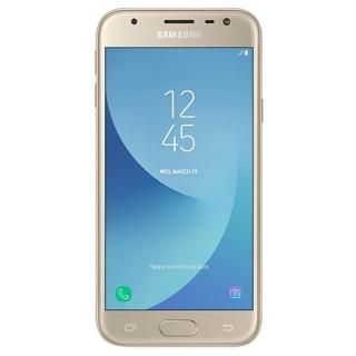Samsung J1 / J2 / J3 / J5 / J7