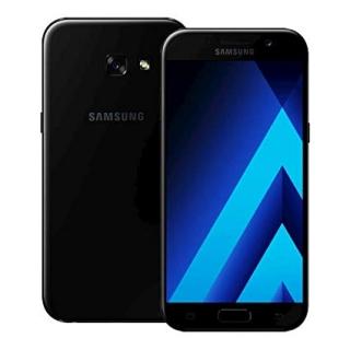 Samsung A3 / A5 / A7 2017