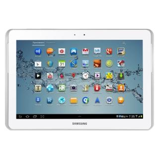 Samsung Tab 2 10.1 P5100 / P5110