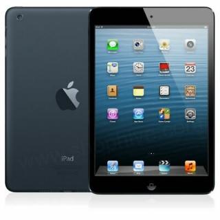 Apple iPad Mini 1 / 2 / 3