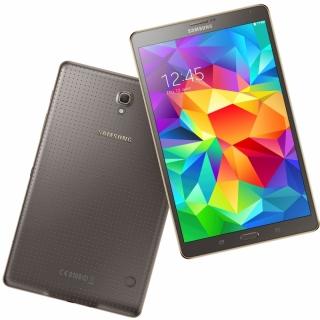 Samsung Tab S 8.4 T700 / T705