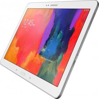 Samsung Tab Pro 10.1 T520 / T525