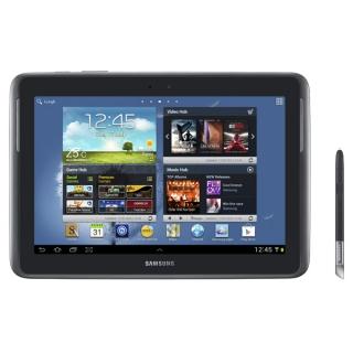 Samsung Note 2 10.1 N8000 / N8100