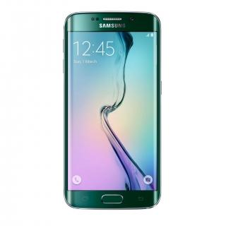 Samsung S6 / S6 Edge