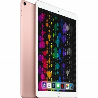 Apple iPad Pro 12.9 2015