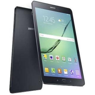 Samsung Tab S2 8.0 T710 / T715