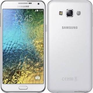 Samsung Galaxy E5 E7