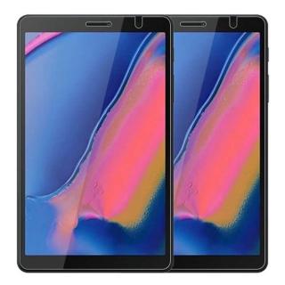 Samsung Tab A 8.0 P200