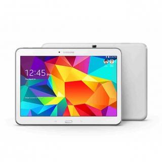 Samsung Tab 4 10.1 T530 / T531