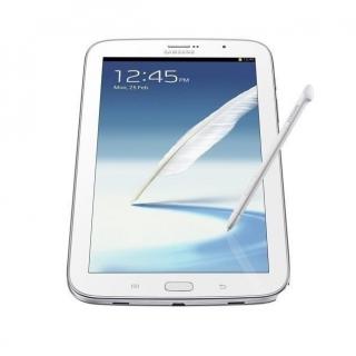 Samsung Note 8.0 N5100 / N5110