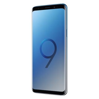 Samsung Galaxy S9 / S9 Plus