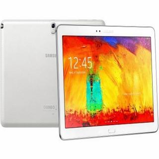 Samsung Note Pro 12.2 P900 / P901