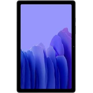 Samsung Tab A7 10.4 2020