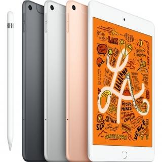 Apple iPad Mini 4 / Mini 5