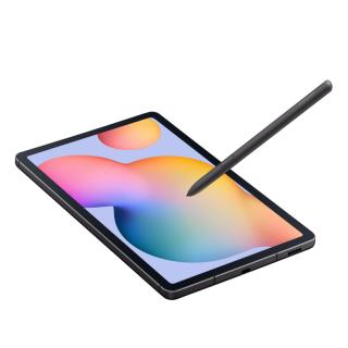 Samsung Tab S7 11 T870 2020