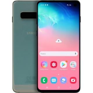 Samsung Galaxy S10 / S10 Plus / S10e