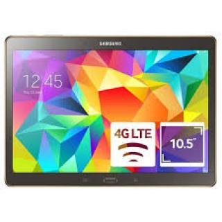Samsung Tab S 10.5 T800 / T805