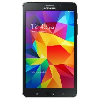 Samsung Tab 4 7.0 T230 / T235