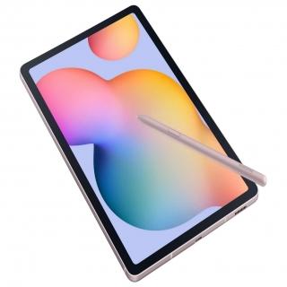 Samsung Tab S7 Plus 12.4 T975 2020