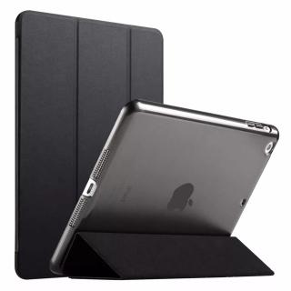 Smart Case для iPad Mini 4 TPU