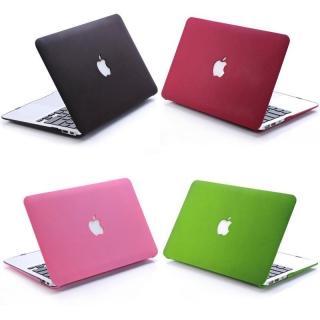 Чехол для MacBook Pro 13 2020