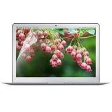 Защитная плёнка для MacBook Air 15