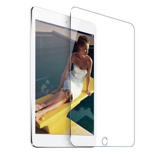 Глянцевая плёнка для iPad Air 2019 / Pro 10.5