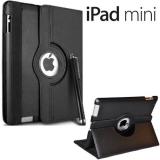 Чехол для iPad Mini 1 / 2 / 3 поворотный