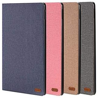Чехол книжка для iPad Pro 10.5