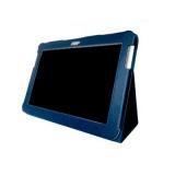 Чехол книжка для Galaxy Tab 2 10.1