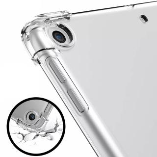 Чехол для iPad Mini 1 / 2 / 3 TPU с усиленными углами.