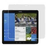 Глянцевая плёнка для Galaxy Note Pro 12.2