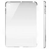 Чехол для iPad 9.7 под Smart Cover