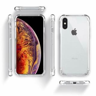 Чехол для iPhone Xs TPU