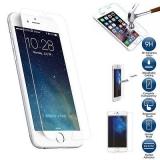 Защитное стекло для iPhone 7 / 8 Plus
