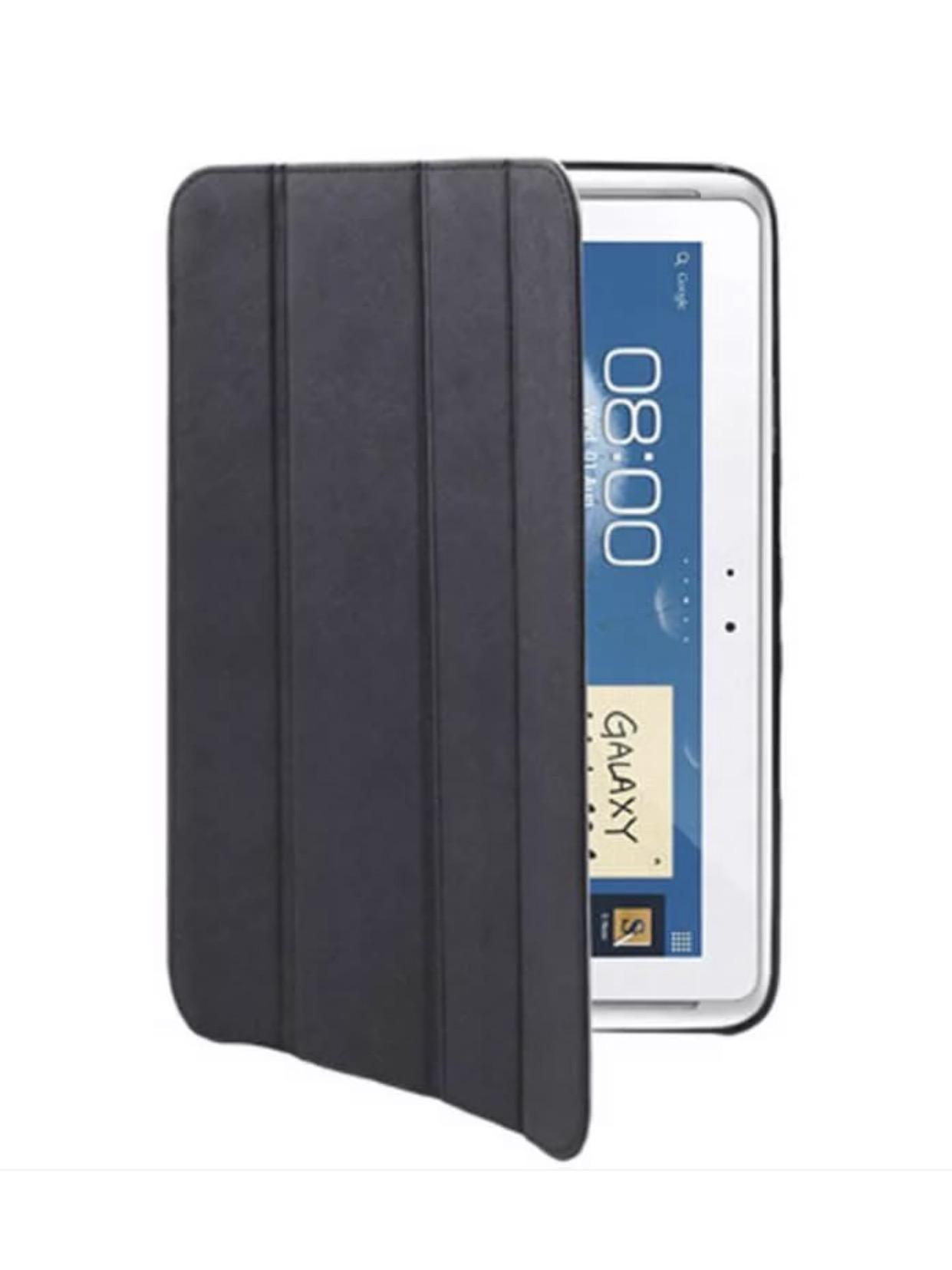 Чехол для Galaxy Note 2 10.1 N8000 Smart Case
