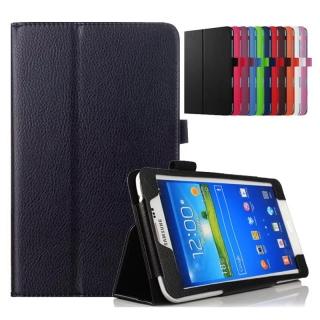 Чехол книжка для Galaxy Tab 4 8.0