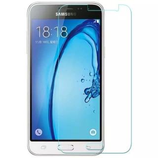 Защитное стекло для Galaxy A7 2016