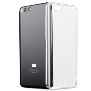 Чехол для Xiaomi Mi 6 TPU