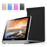 Чехол для Lenovo Yoga Tablet 2 10.1