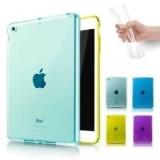 Чехол для iPad Mini 1 / 2 / 3 TPU