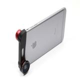 OlloClip для iPhone 6 / 6s набор линз
