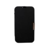 Кожаный чехол для Galaxy Note 2 N7100