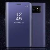 Чехол для Galaxy Note 8