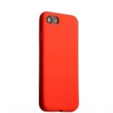 Silicone Case для iPhone 7 / 8