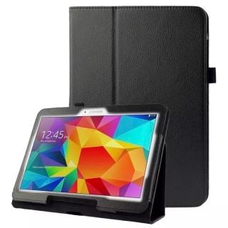 Чехол книжка для Galaxy Tab 4 10.1