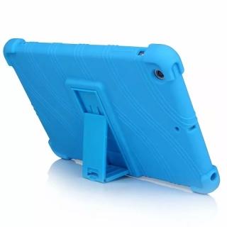 Противоударный чехол для iPad Mini 1 / 2 / 3