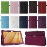 Чехол для Asus ZenPad 10 Z300