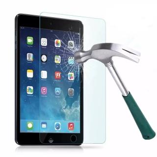 Защитное стекло для iPad Air / Air 2
