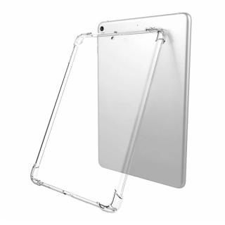 Усиленный чехол для iPad Pro 12.9 2015 / 2017